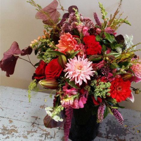 valentines-large-bouquet